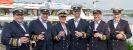 Jubiläumsfahrt - 5 Jahre Marine_5
