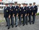 Jubiläumsfahrt - 5 Jahre Marine_6