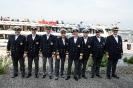 Jubiläumsfahrt - 5 Jahre Marine_7