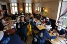Frühstück und Fahrt zum Sprödentalplatz_7