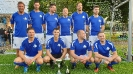 Fussball-KAPP 2019