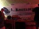 bei der Brauerei Königshof_11