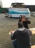 bei der Brauerei Königshof_4